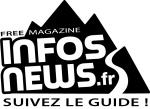 Infosnews_logo_noir