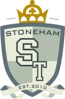 Stoneham_Logo