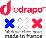 MADE IN FRANCE copie