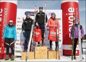 podium_21km_d-a8a57