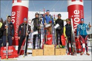 podium_42km_h-2-2665d